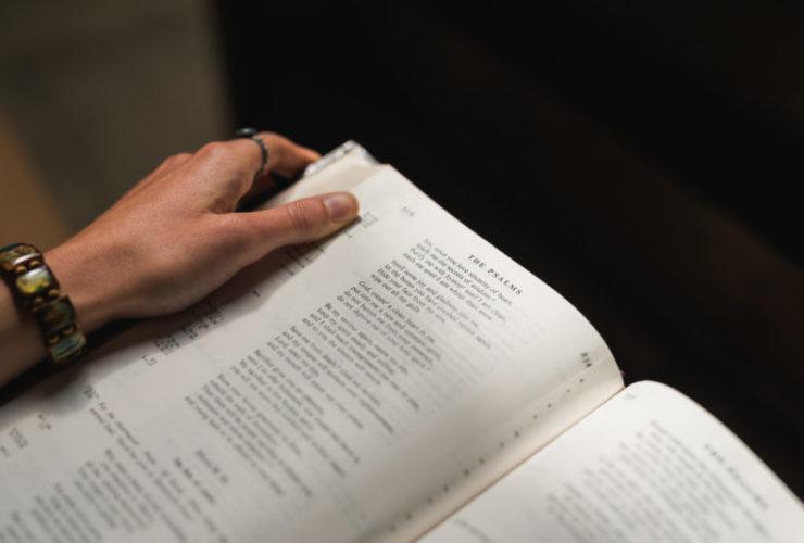 SŁOWO od Prezbitera – zaproszenie