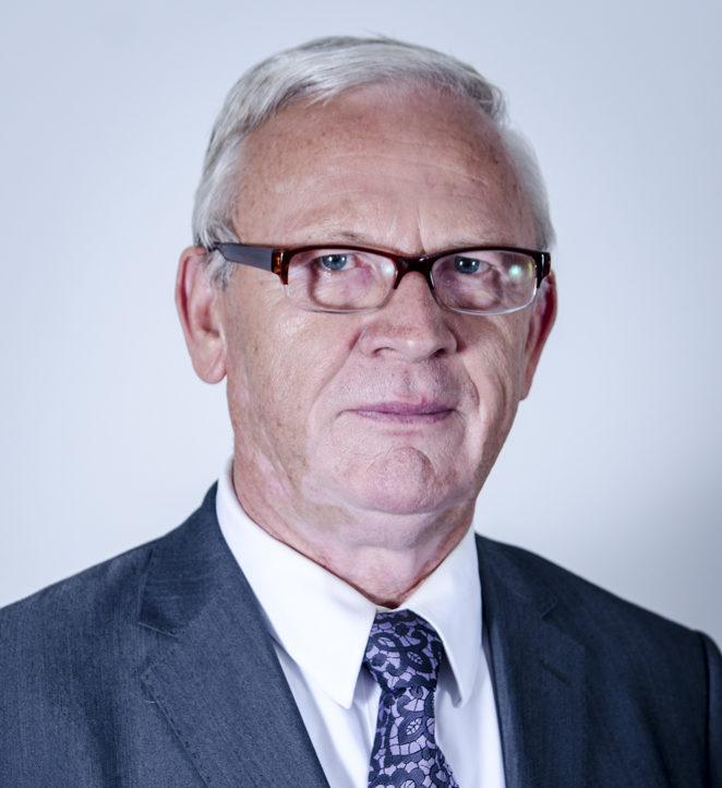 Jan Tomczyk