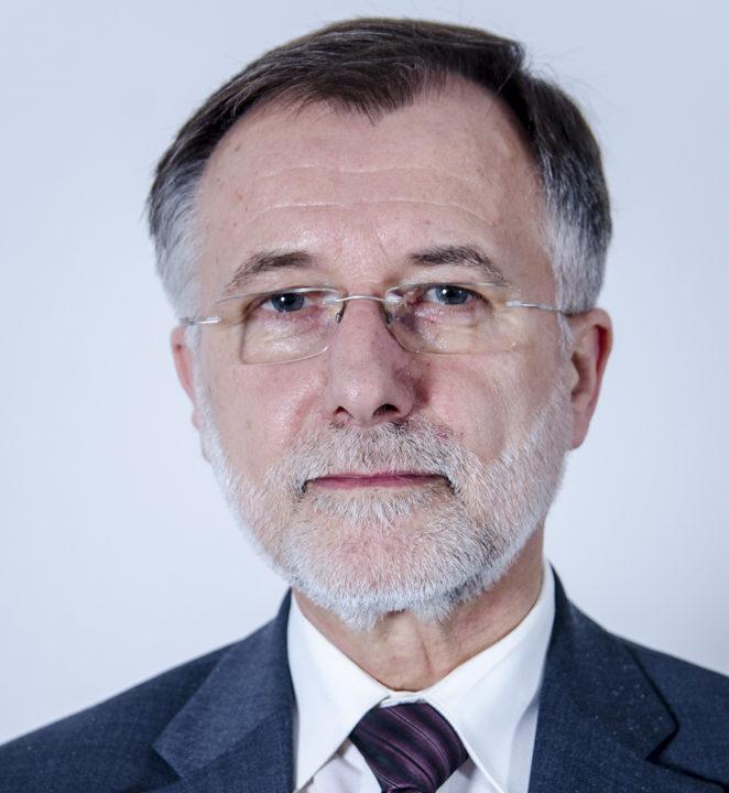 Leon Dziadkowiec