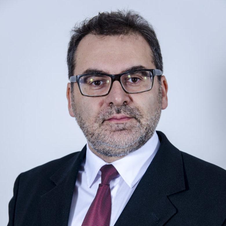 Jacek Duda
