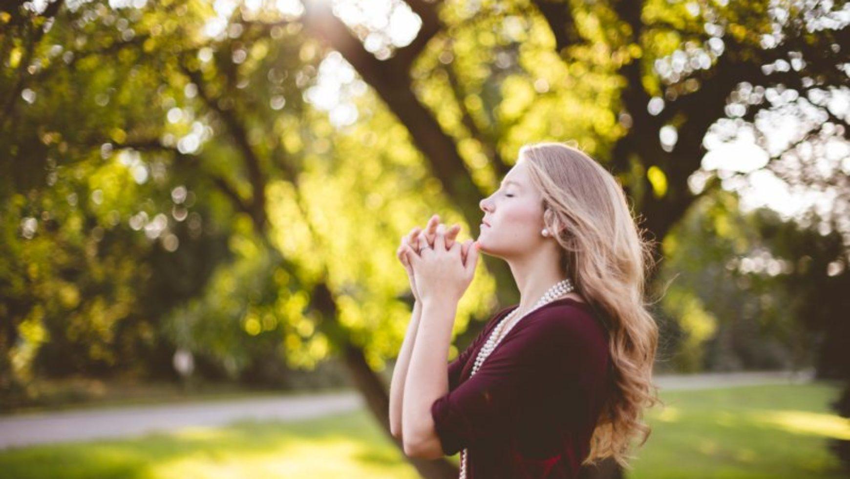 SŁOWO od Prezbitera – Obfitość wdzięczności