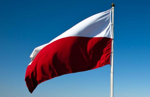 Modlitwa o Polskę