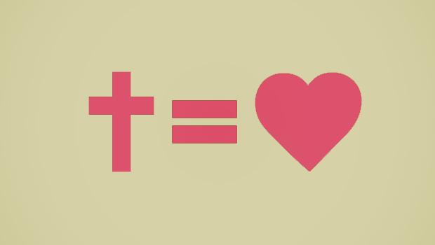 SŁOWO od Prezbitera – Nasz PAN żyje