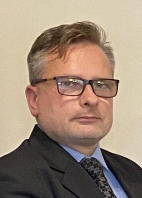 Daniel Modnicki